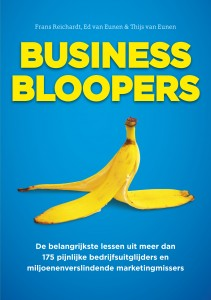 2015-02-17 Business_Bloopers_cover_2015_A5